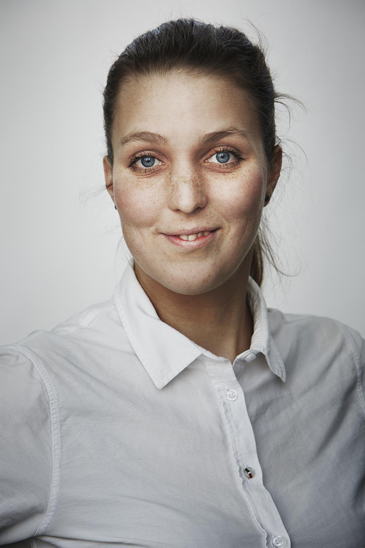 Klara Eliasson